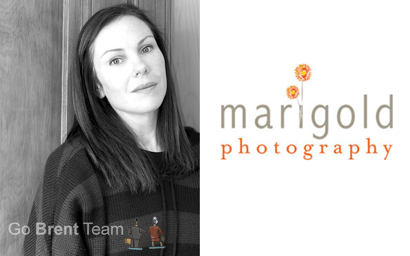 Marigold Photography