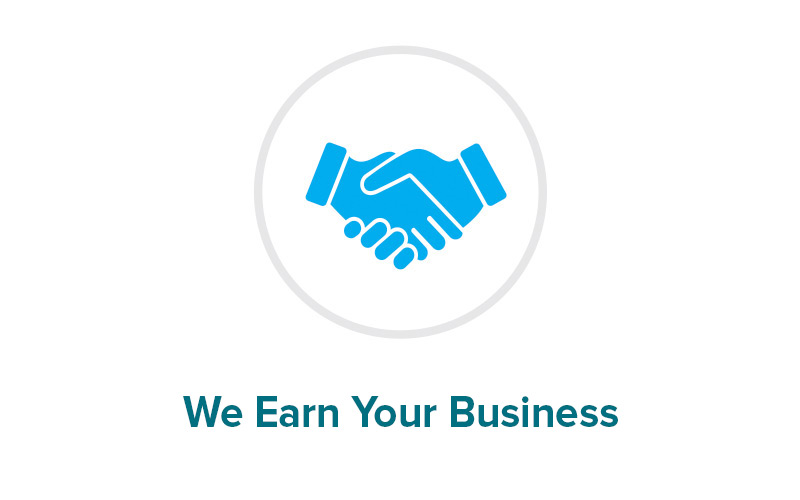 earn-your-business