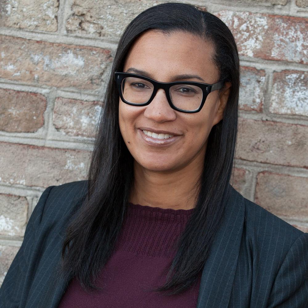 Christina Cachie
