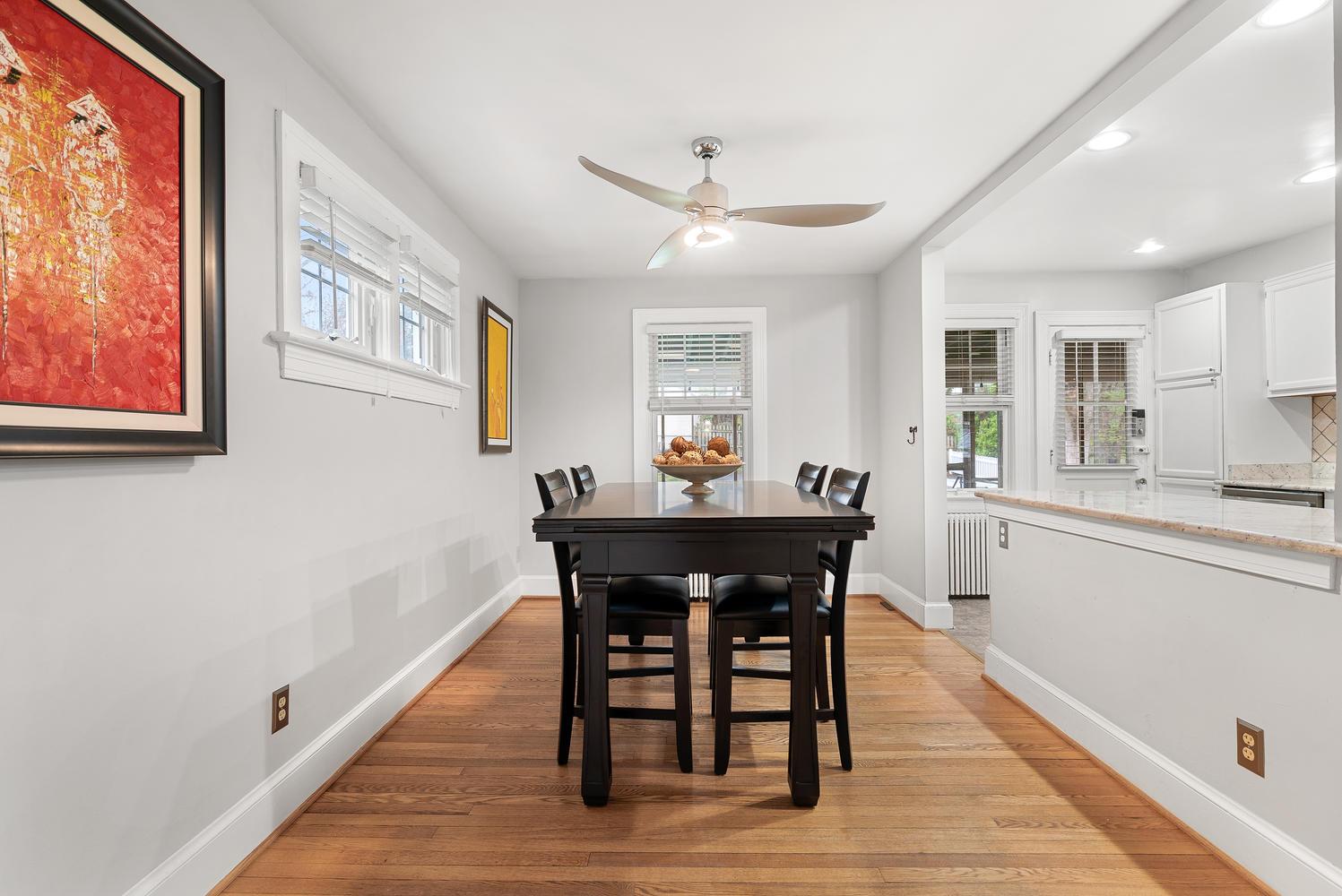 9111 Louis Ave-large-013-025-Interior-1498×1000-72dpi