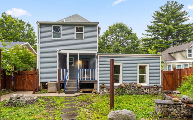 4116 29th St-045-018-Exterior-MLS_Size
