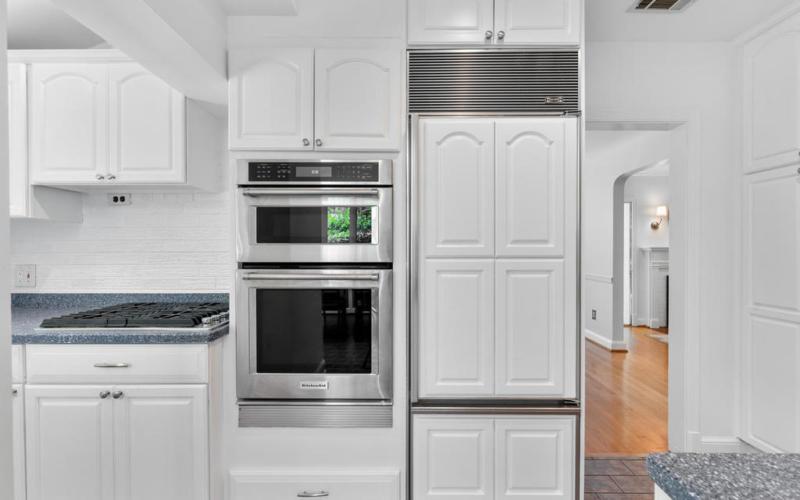 9406 Columbia Blvd-020-047-Interior-MLS_Size