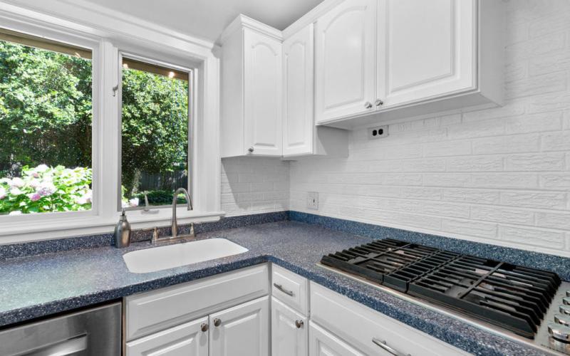 9406 Columbia Blvd-022-035-Interior-MLS_Size