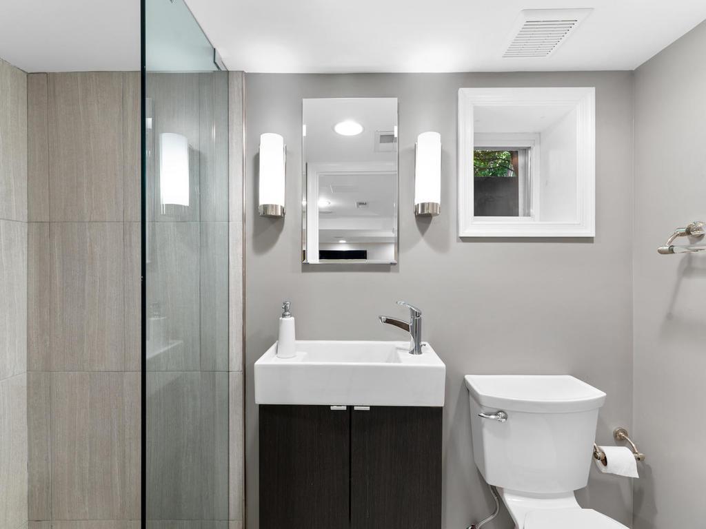 9406 Columbia Blvd-040-024-Interior-MLS_Size