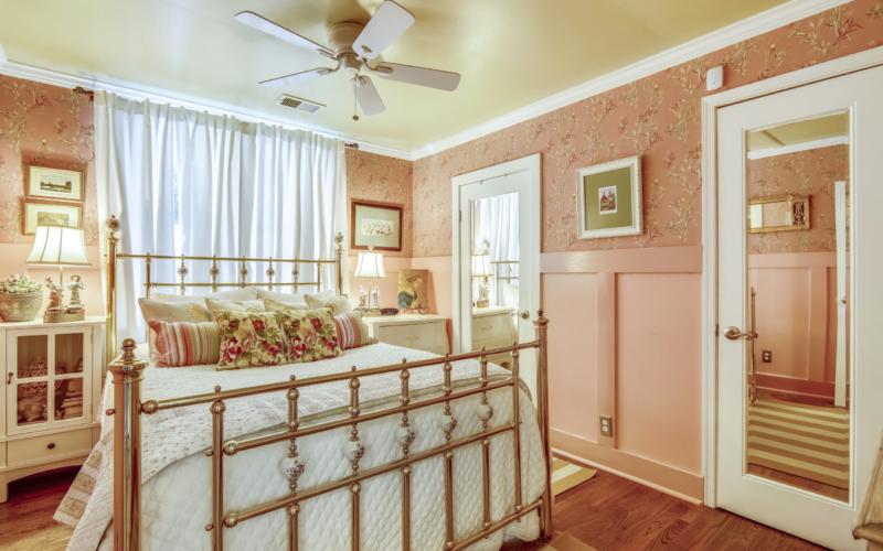 Floor Plan-Bedroom-_MG_0314 copy