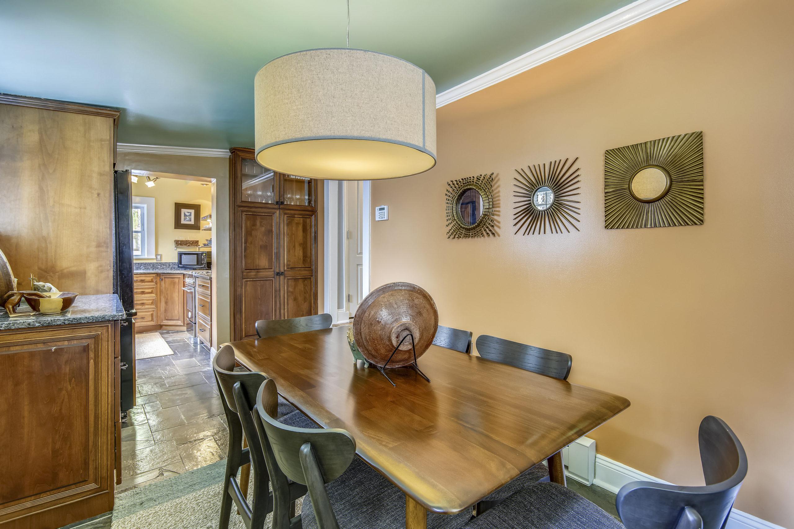 Floor Plan-Dining Room-_MG_0389 copy