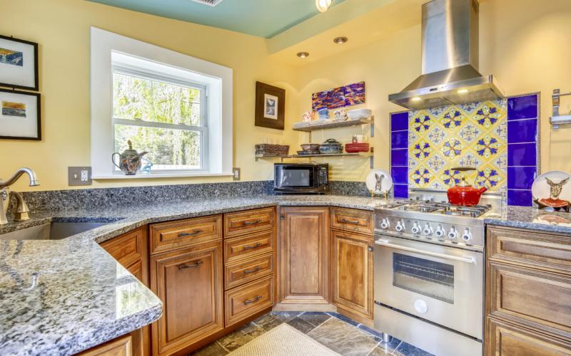 Floor Plan-Kitchen-_MG_0409 copy