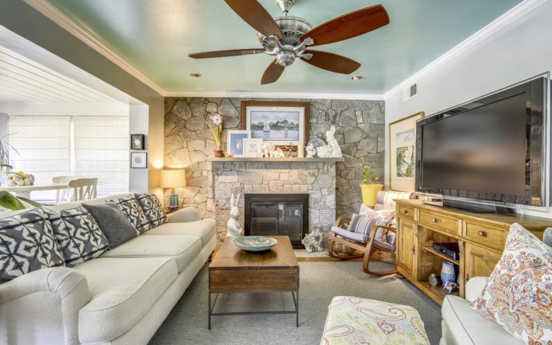 Floor Plan-Living Room-_MG_0289 copy