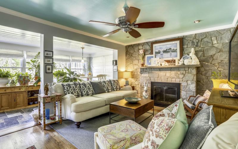 Floor Plan-Living Room-_MG_0294 copy