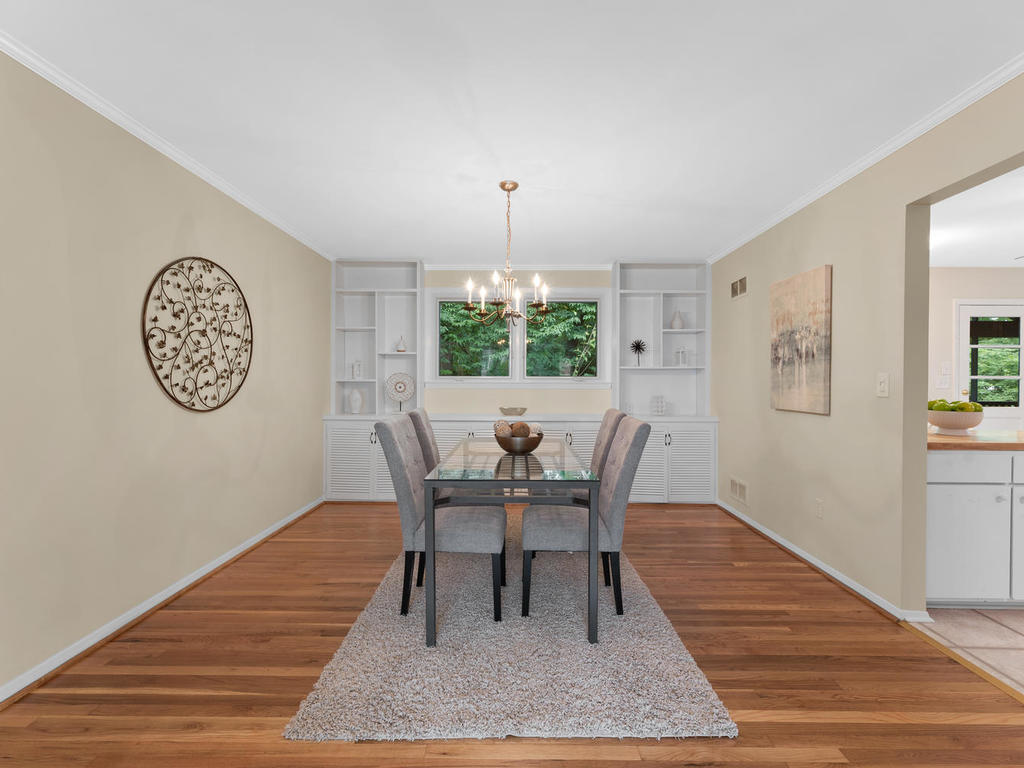 12309 Lima Dr-009-025-Interior-MLS_Size
