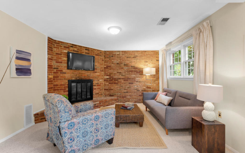 12309 Lima Dr-013-043-Interior-MLS_Size
