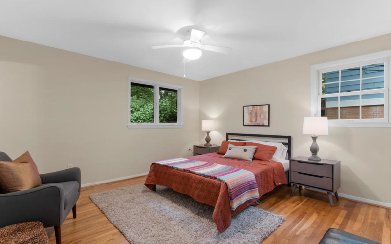 12309 Lima Dr-023-011-Interior-MLS_Size