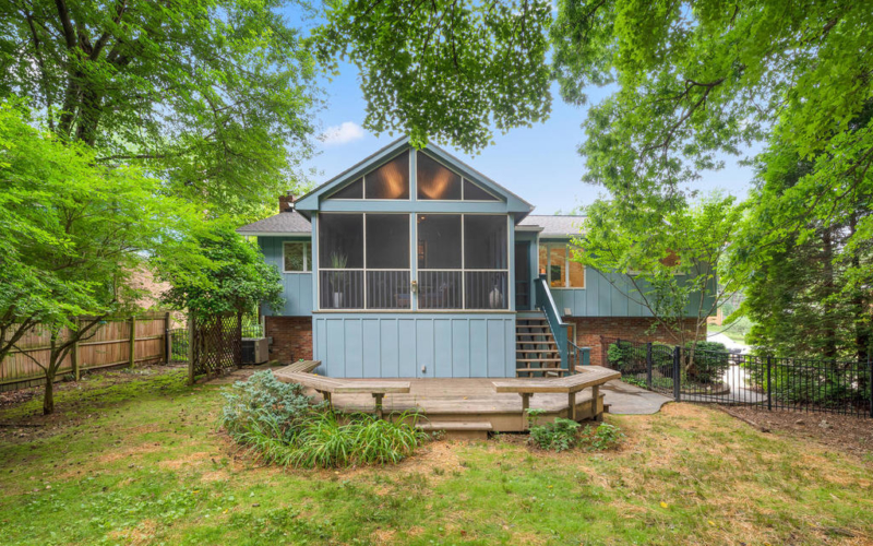 12309 Lima Dr-043-012-Exterior-MLS_Size