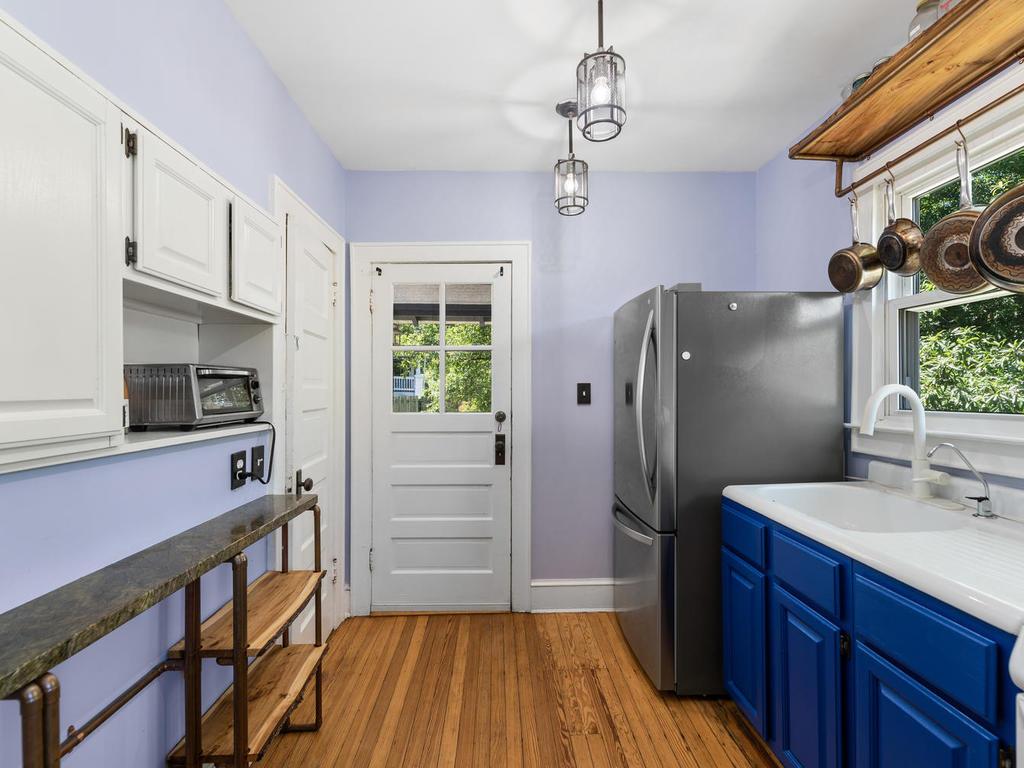 4101 Madison St-015-020-Interior-MLS_Size