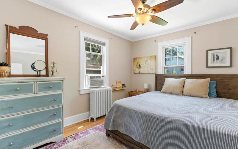 4101 Madison St-021-006-Interior-MLS_Size