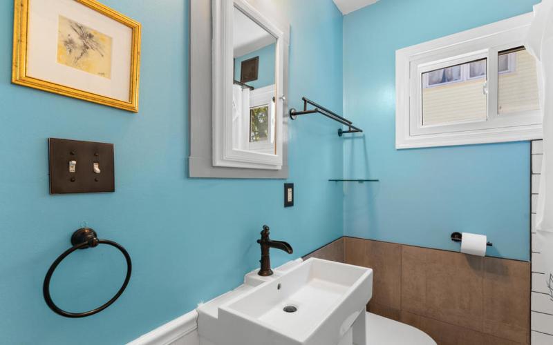 4101 Madison St-026-010-Interior-MLS_Size