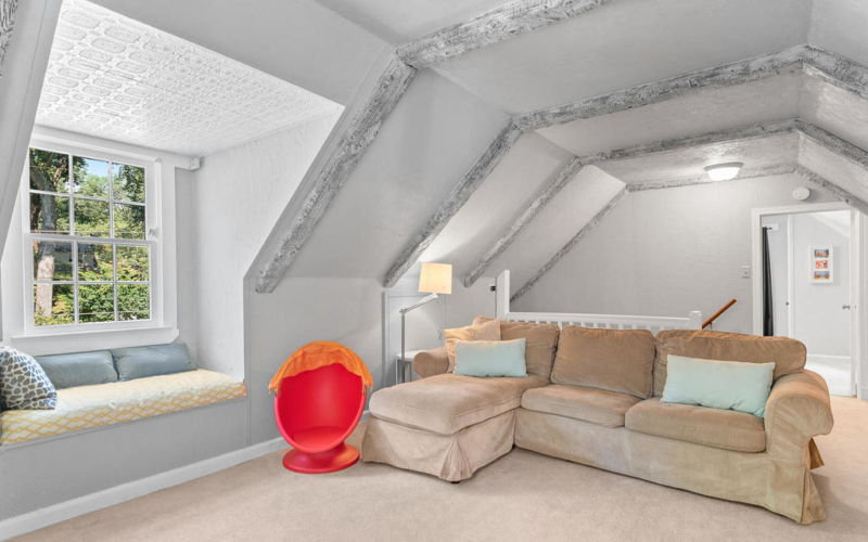 10305 Brookmoor Dr-024-012-Interior-MLS_Size