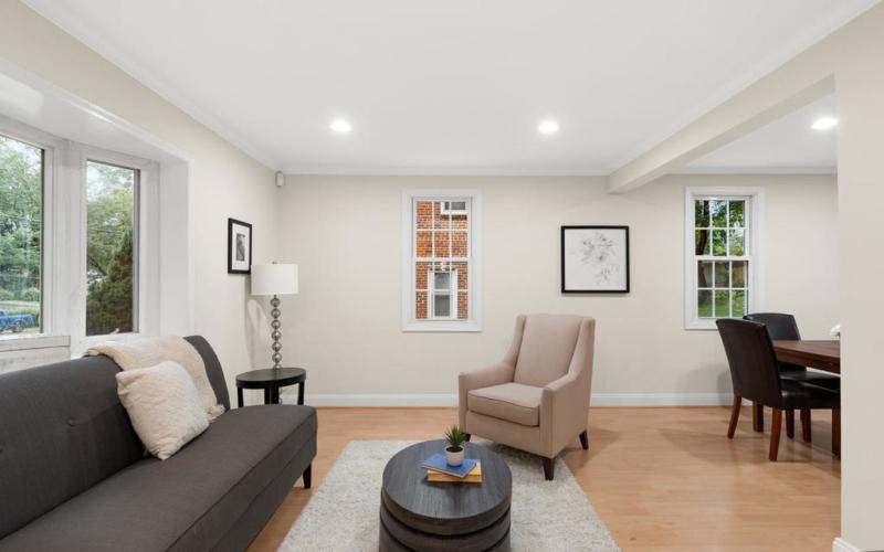 1107 Dennis Ave-006-002-Interior-MLS_Size