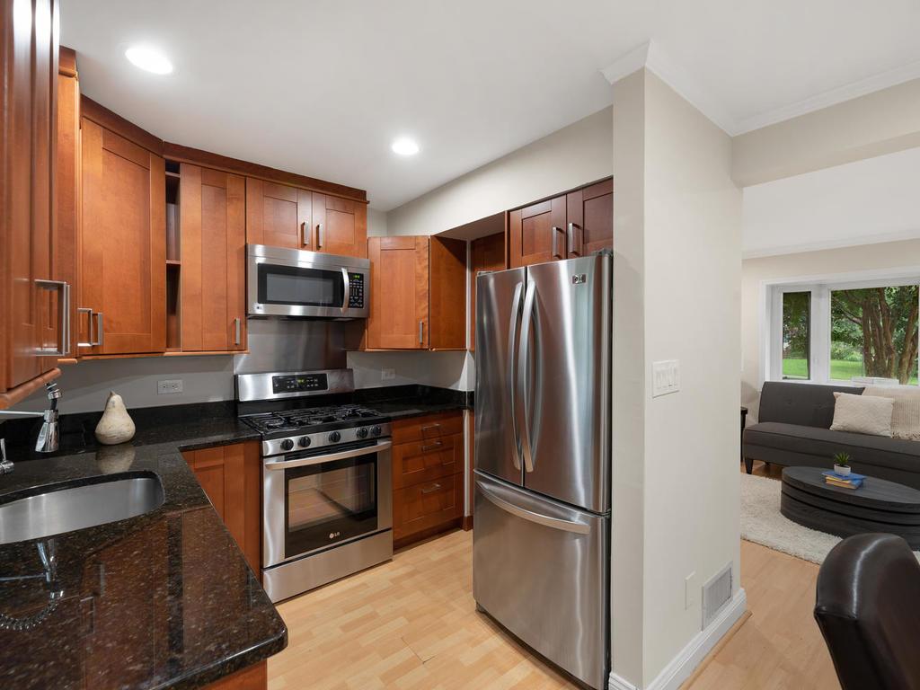 1107 Dennis Ave-017-045-Interior-MLS_Size
