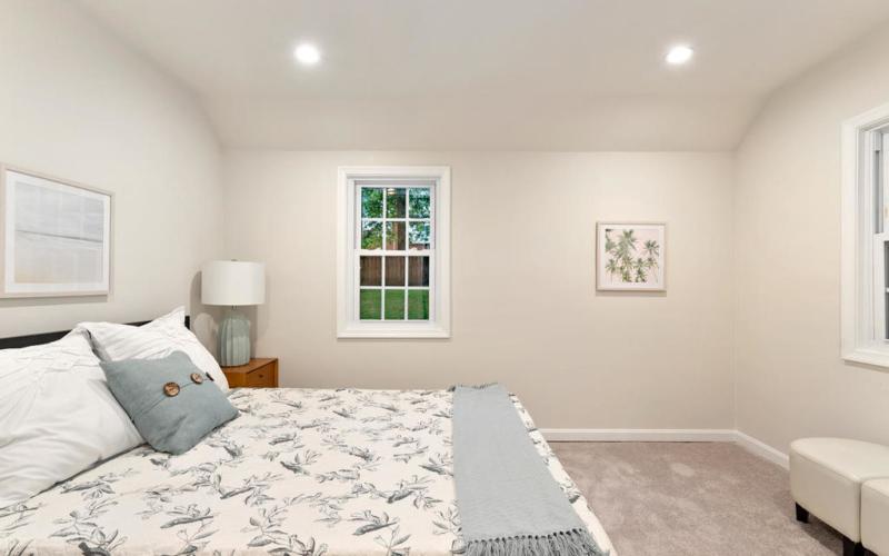 1107 Dennis Ave-023-037-Interior-MLS_Size