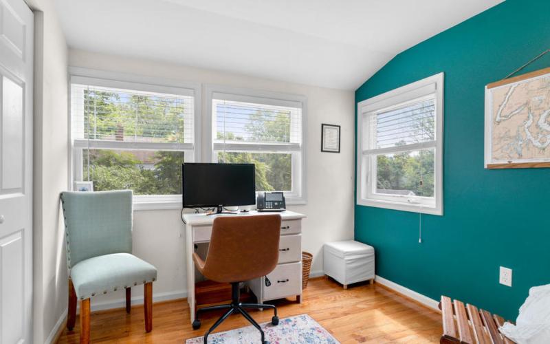11603 Dewey Rd-034-028-Interior-MLS_Size