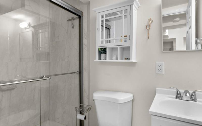 11603 Dewey Rd-045-015-Interior-MLS_Size