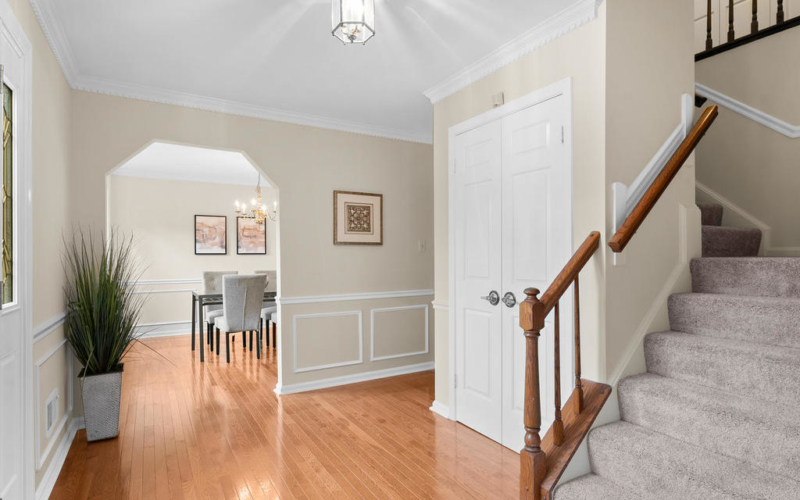 20641 Hazelnut Ct-005-003-Interior-MLS_Size