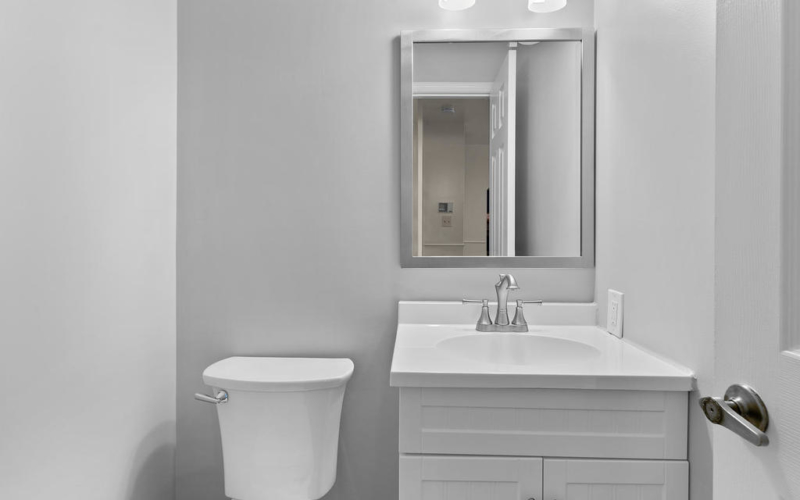 20641 Hazelnut Ct-022-009-Interior-MLS_Size