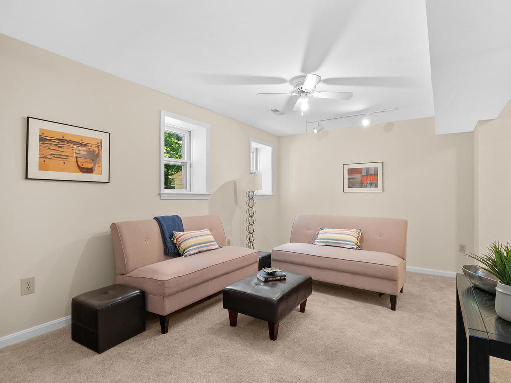 20641 Hazelnut Ct-035-034-Interior-MLS_Size