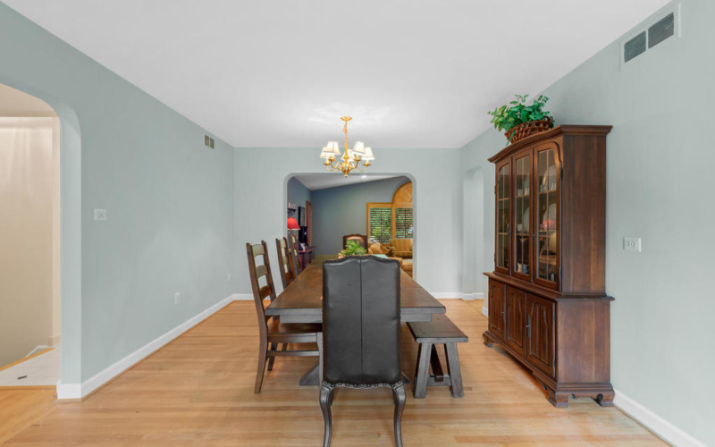 337 Vierling Dr-010-017-Interior-MLS_Size