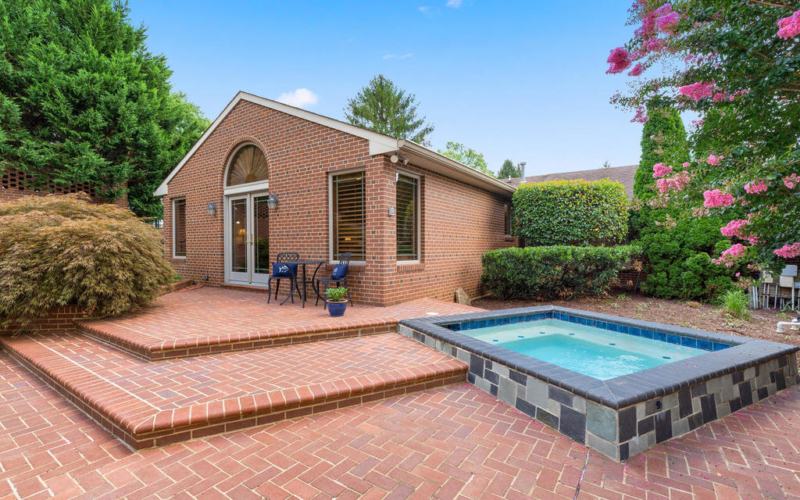 337 Vierling Dr-056-050-Exterior-MLS_Size