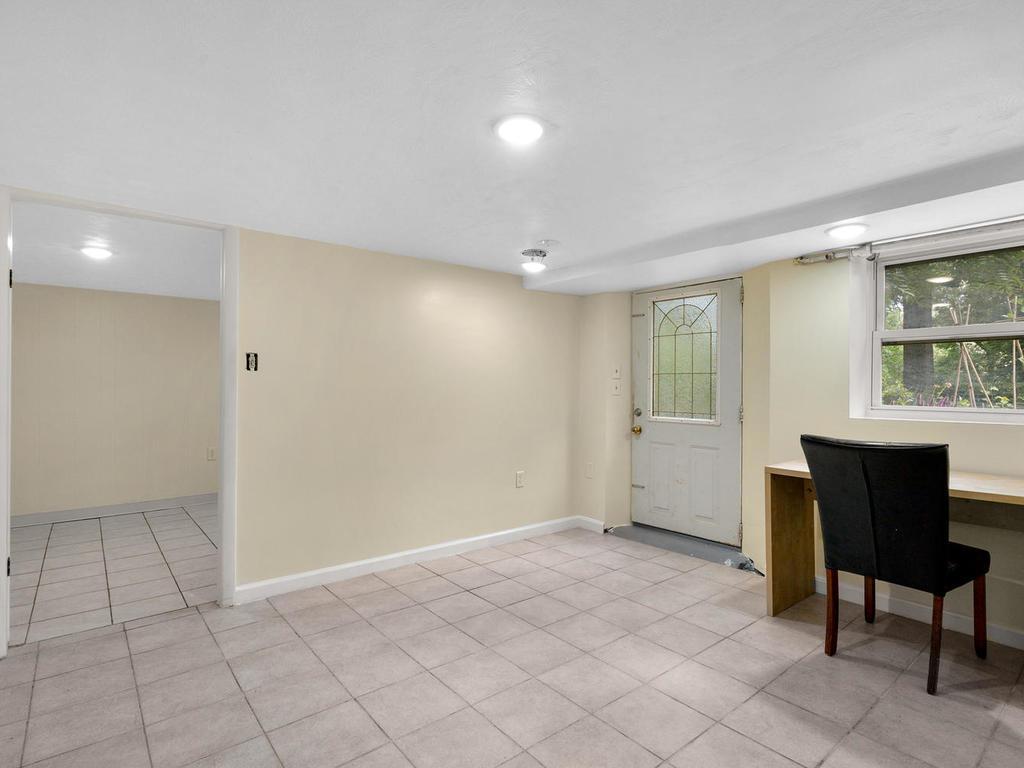 3927 Madison St-046-042-Interior-MLS_Size
