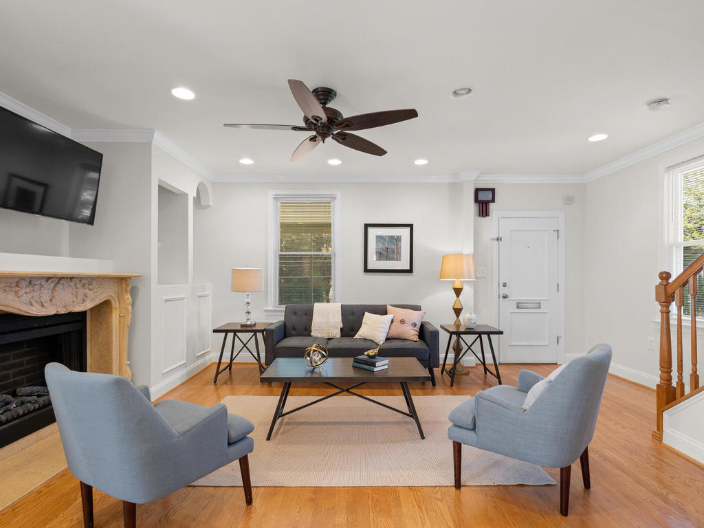 613 Ritchie Ave-009-030-Interior-MLS_Size