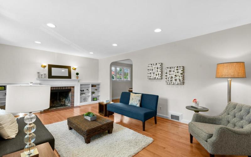 7919 Takoma Ave-007-036-Interior-MLS_Size