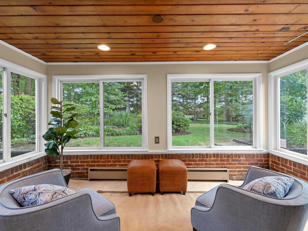 7919 Takoma Ave-019-033-Interior-MLS_Size