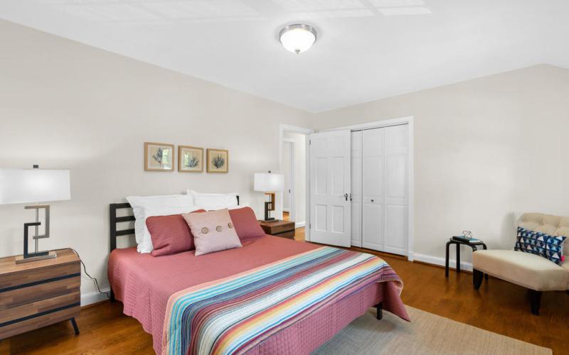 7919 Takoma Ave-024-010-Interior-MLS_Size