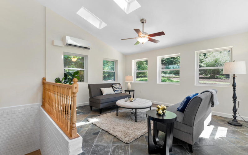9917 Capitol View Ave-023-012-Interior-MLS_Size