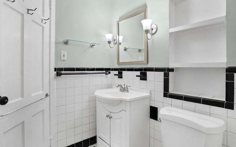 1614 S Springwood Dr-038-033-Interior-MLS_Size