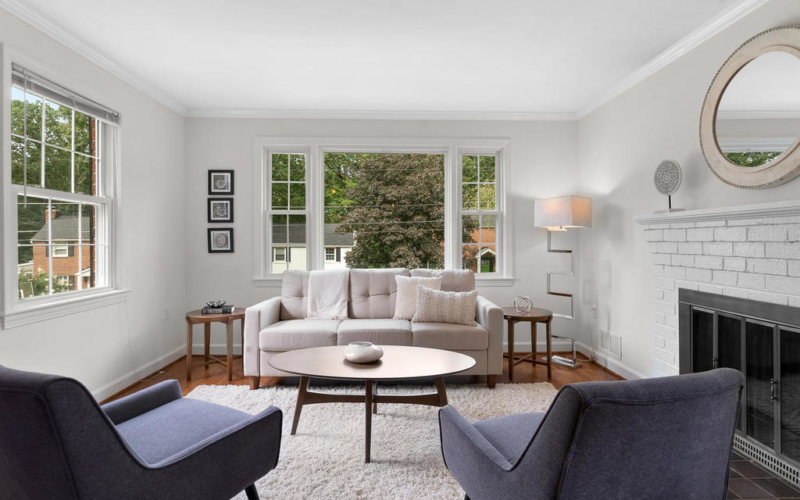 205 Whitmoor Terrace-009-035-Interior-MLS_Size