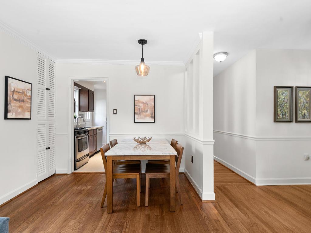 205 Whitmoor Terrace-012-021-Interior-MLS_Size
