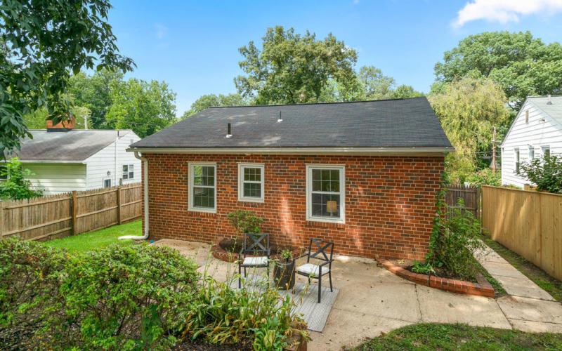 205 Whitmoor Terrace-033-016-Exterior-MLS_Size