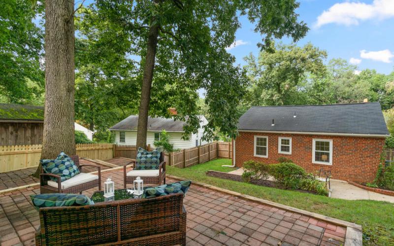 205 Whitmoor Terrace-037-034-Exterior-MLS_Size