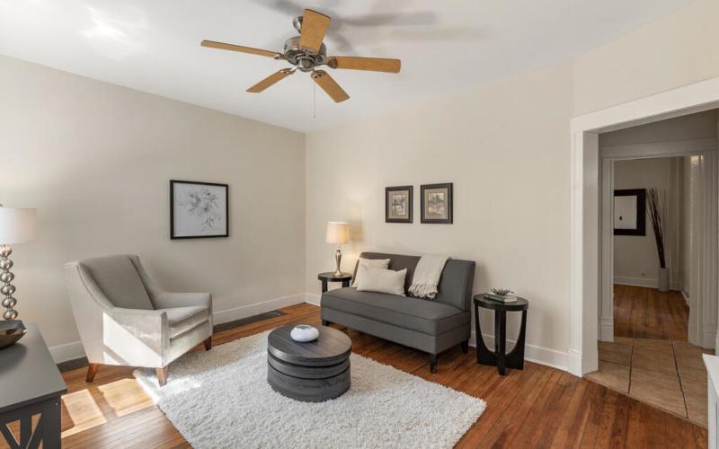 4010 29th St-007-023-Interior-MLS_Size
