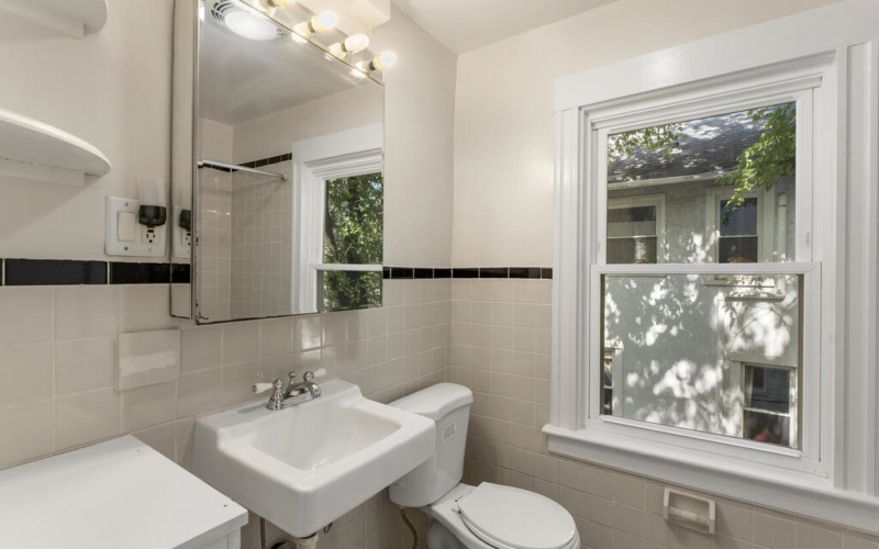 4010 29th St-028-010-Interior-MLS_Size