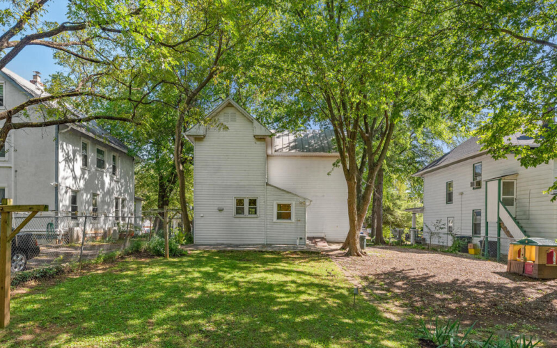 4010 29th St-042-015-Exterior-MLS_Size