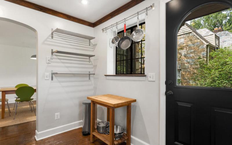 5 Hilltop Rd-007-012-Interior-MLS_Size