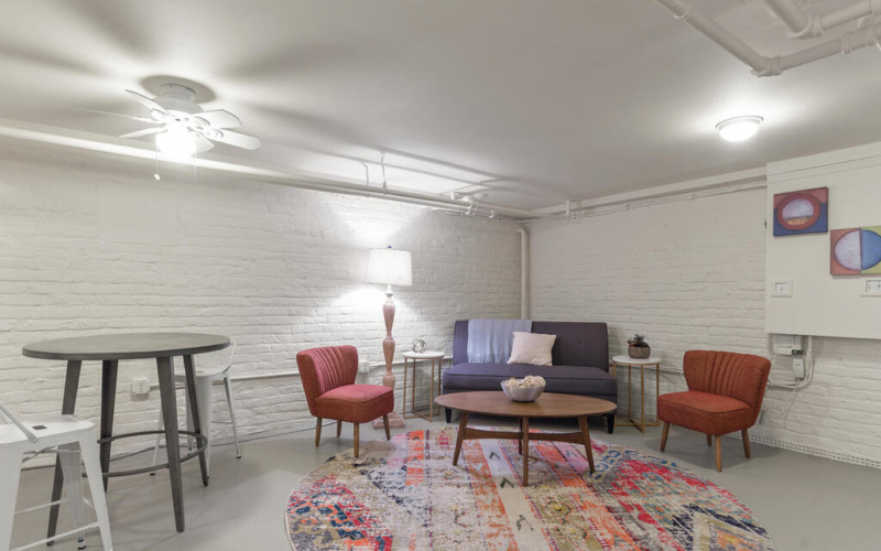 5 Hilltop Rd-035-006-Interior-MLS_Size