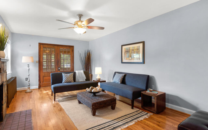 5020 38th Ave-008-016-Interior-MLS_Size
