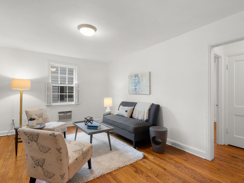 506 Silver Spring Ave-006-012-Interior-MLS_Size