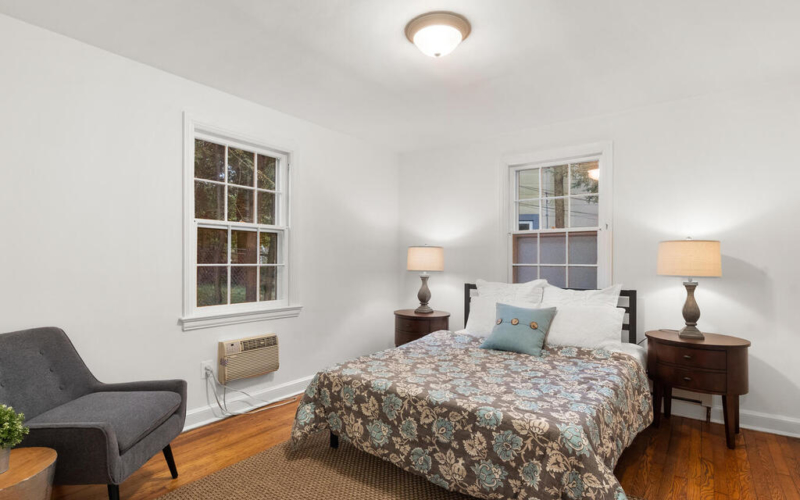 506 Silver Spring Ave-018-003-Interior-MLS_Size